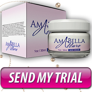 AmaBella Allure Cream